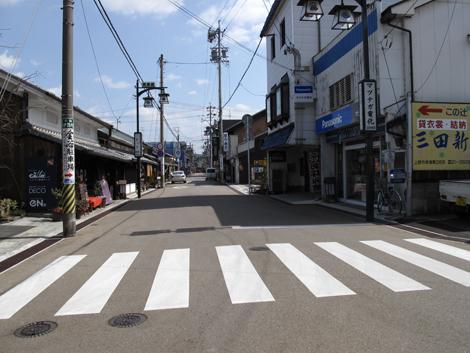 20110319ride_209