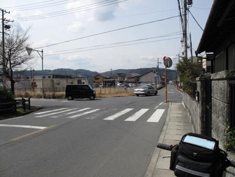 20110319ride_252
