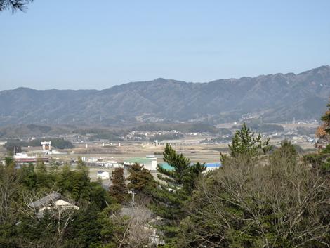 20110319ride_27