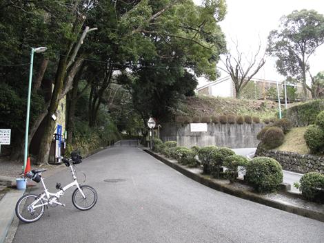 20110319ride_8
