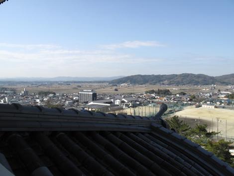 20110319ride_91