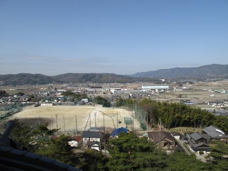 20110319ride_93