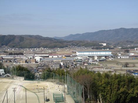 20110319ride_94