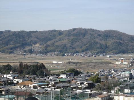 20110319ride_96