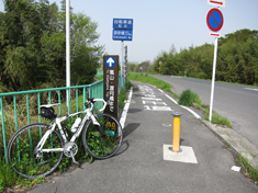 20110502ride_3s