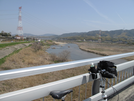 20110410ride_24