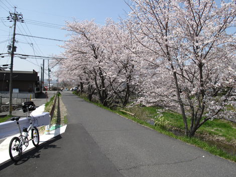 20110410ride_62