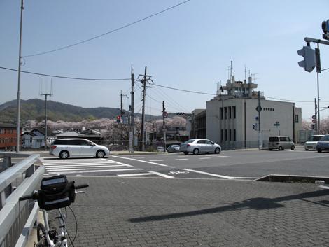 20110410ride_63