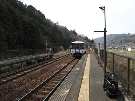 20110402ride_117
