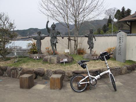 20110402ride_121