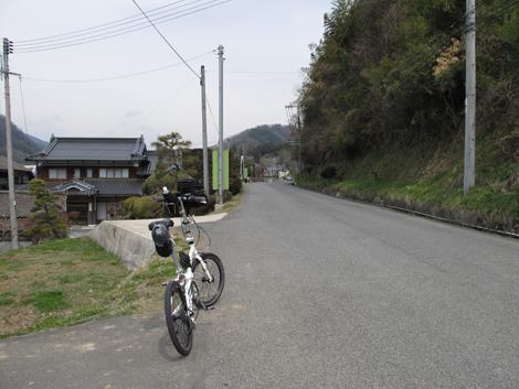 20110402ride_215