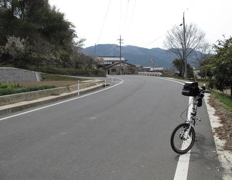 20110402ride_218