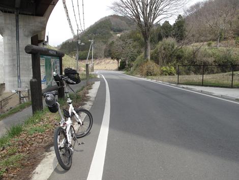 20110402ride_222