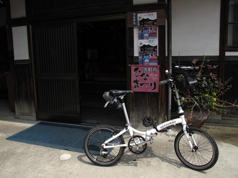 20110402ride_229