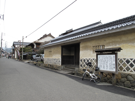 20110402ride_257