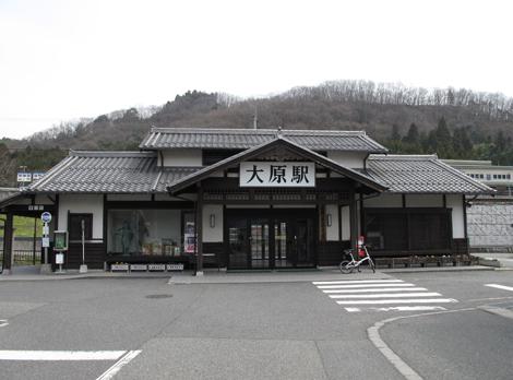 20110402ride_287