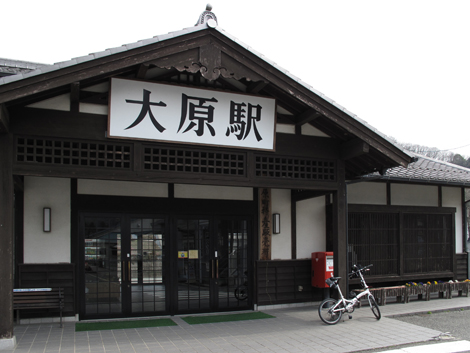 20110402ride_288