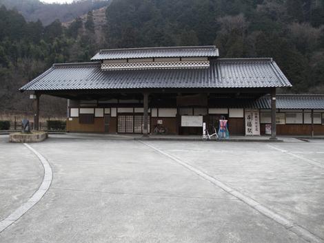 20110402ride_4