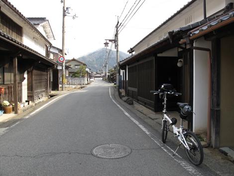 20110402ride_65