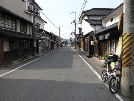 20110402ride_82