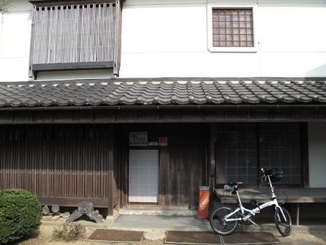 20110402ride_85