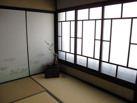 20110409ride5_10
