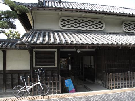 20110409ride7_2