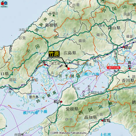 Small_map_20110409_1