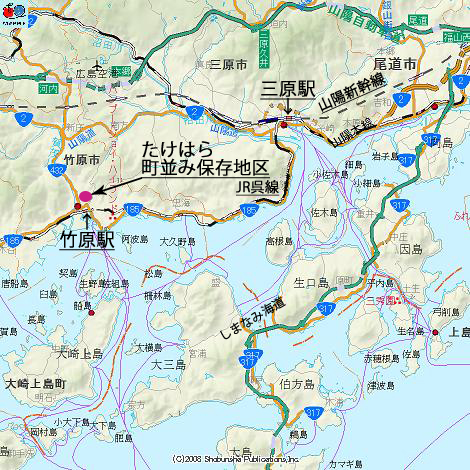 Small_map_20110409_2