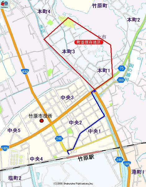 Small_map_20110409_3