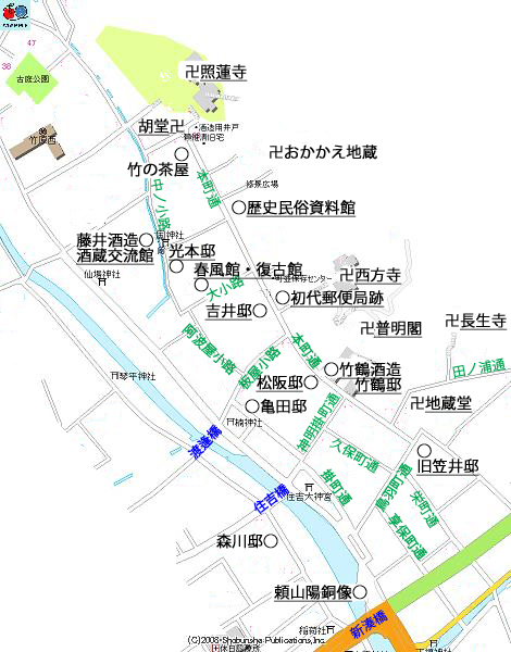 Small_map_20110409_4