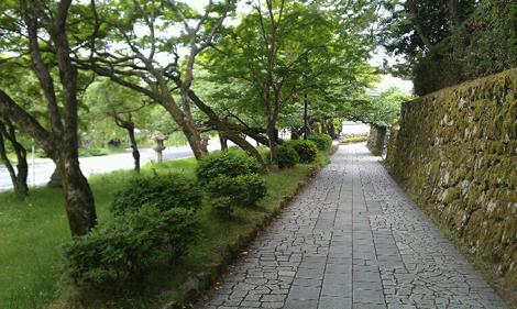20120602_7