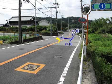 20120722hike_105