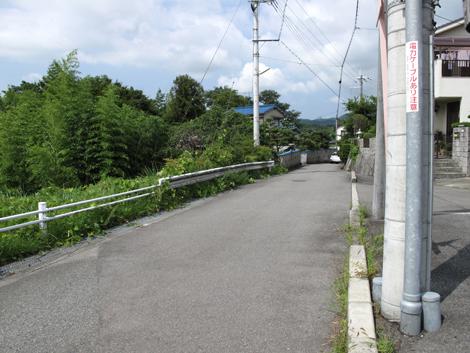 20120722hike_114