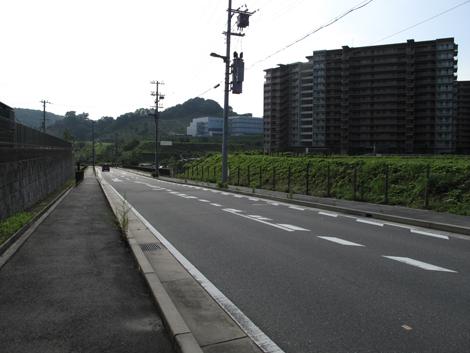20120722hike_12