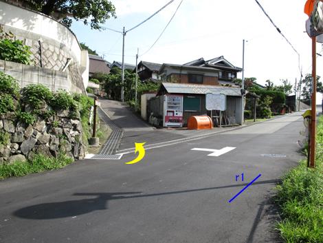 20120722hike_20