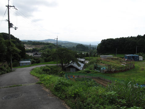20120722hike_93