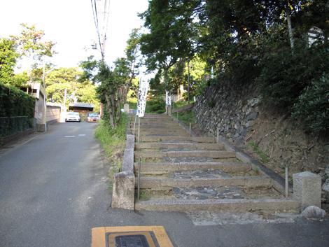 20120804hike_12
