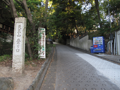 20120804hike_9