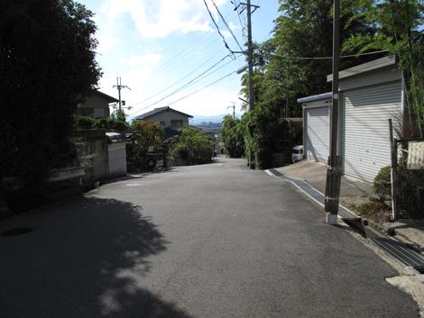 20120804hike_201