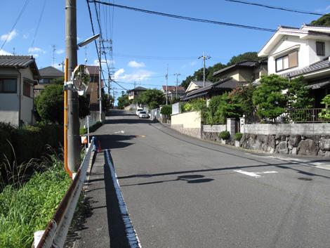 20120804hike_203