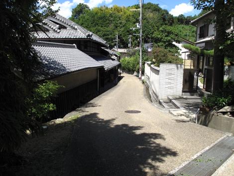 20120819hike_197