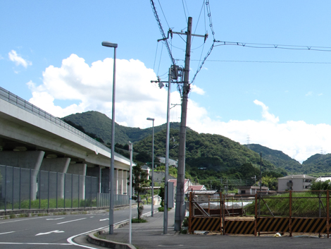 20120819hike_212