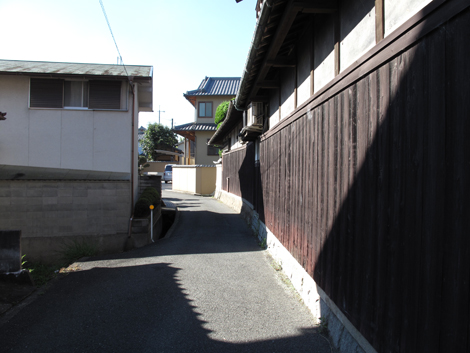 20120819hike_3
