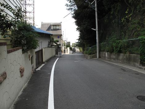 20120902hike_317