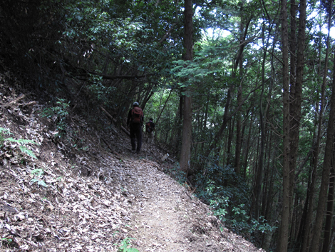 20120912hike_269