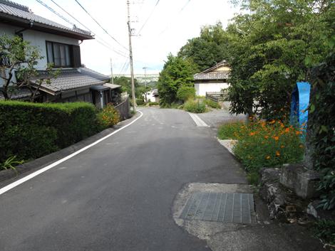 20120912hike_298