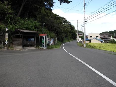20120912hike_307