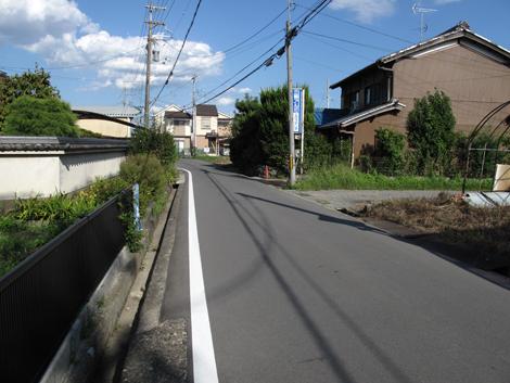 20120912hike_312