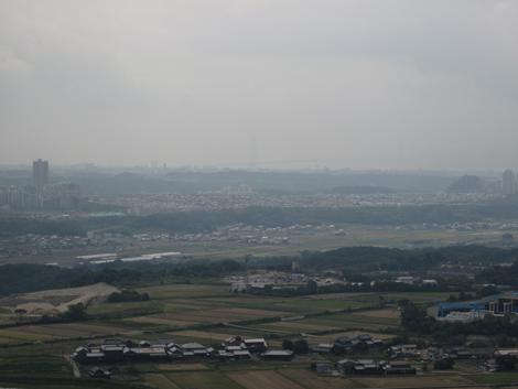 20120929hike_116